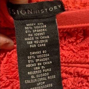 Design History Dresses - ❤️ Cute Dress ❤️ 10/$25